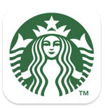 starbucks-icon