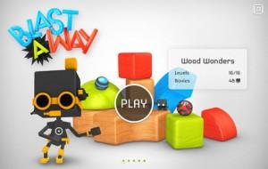 blast-away