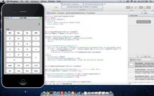 entwickler-tutorial