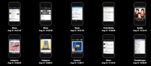 iphone-Live