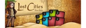 lost_cities_header_464