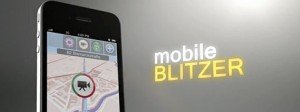 mobile-blitzer