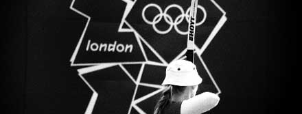 olympia-bild