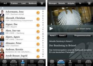 bundestag-app