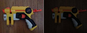 dunkel-foto-iphone-5