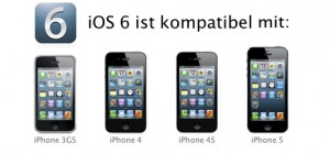 ios6-kommt