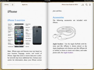 iphone-handbuch