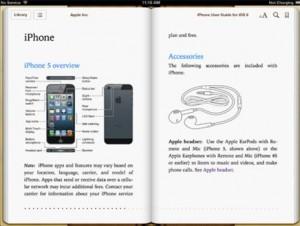 iphone-handbuch