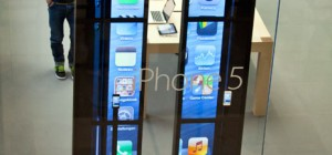 iphone5-retail