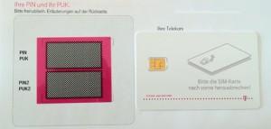 sim-telekom