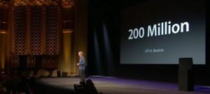 200millionen