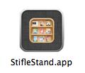 Stiffle