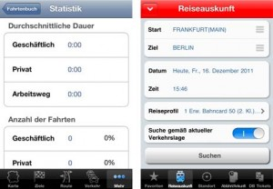 app-reise