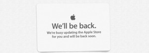 apples-store-offline