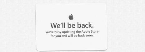 apples-store-offline