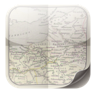classic-maps