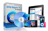 dvd-ripper-icon