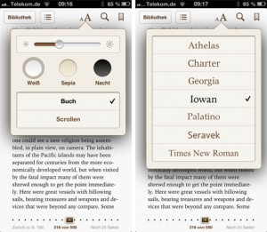 ibooks-news