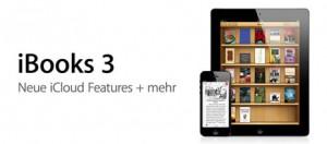 ibooks3
