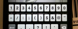 iphone-5-tastatur-flickern