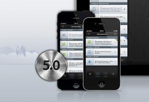 news-ifun-app-03
