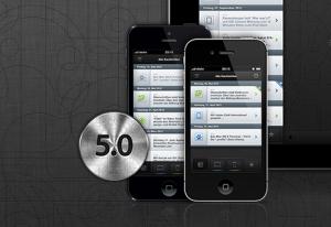news-ifun-app-05