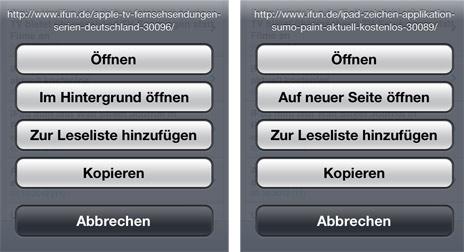oeffnen-menu