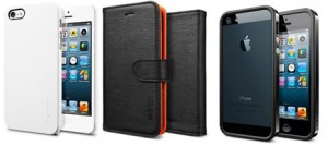 spigen-cases