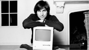 steve-jobs