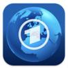 tagesschau-app-urteil-verleger-streit-38841