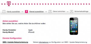 telekom-netz