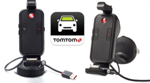 tomtom-car-kit
