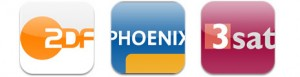 zdf-app-3sat-phoenix