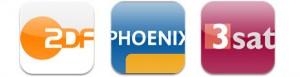 zdf-app-3sat-phoenix