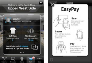 easypay