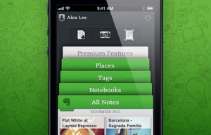 evernote5