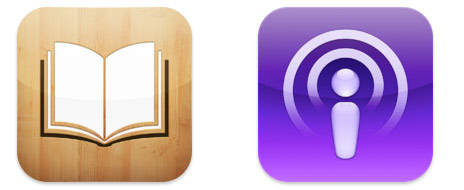 ibooks-podcasts