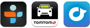 tomtom