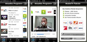 vodafone-mobil-tv