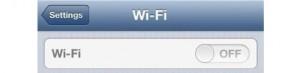 wi-fi-schalter-ios-6