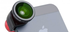 olloclip