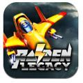 raiden-icon