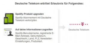 telekom
