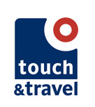 touchtravel