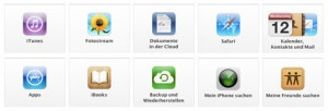 icloud2