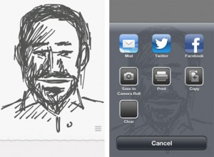 ink-for-ios
