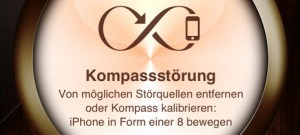 kompass