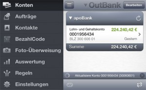 outbank-2