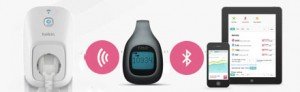 fitbit-dose