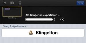 klingelton-export